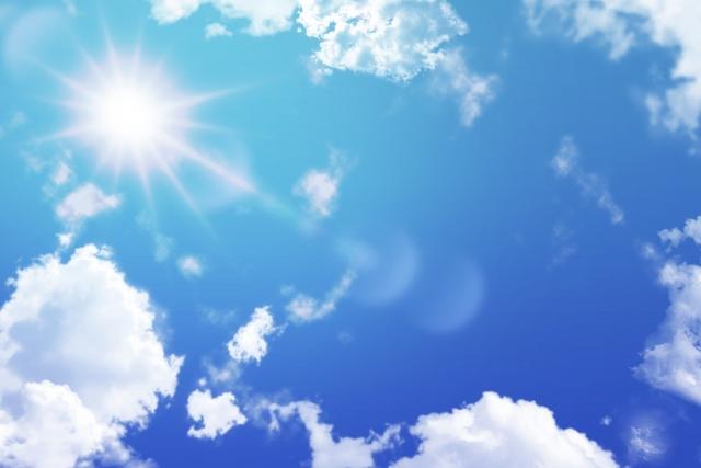 高血圧のお薬、夏は減らします! – 野村医院・ドクターG&腎|山添村の総合内科&腎臓内科
